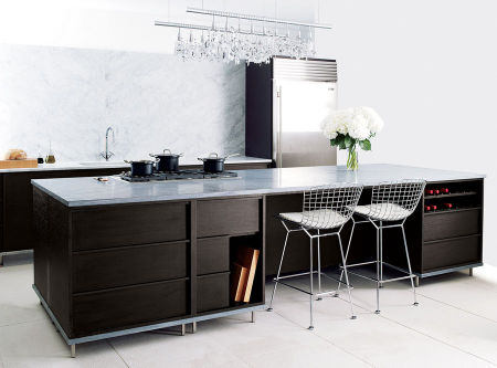 DWR_Kitchen_blkoak_isld_lo