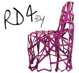 Rd4_3