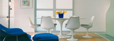 Knoll_space