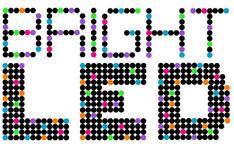 Bright_led_3