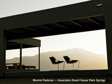 Desert_house_1