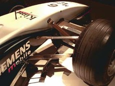 Mclarensuspension_1