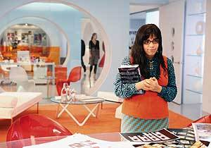 Ugly_betty_set_1